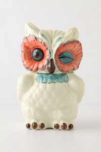 owl canister 200x300 - Owls