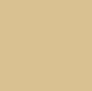 6128 Blonde
