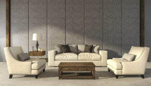 cutting edge featured 300x171 - Cutting edge design with wall art ideas