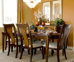 festive for fall feature 300x249 - Festive for Fall Tablescape
