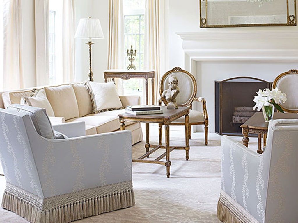 Greek villa sw 7551 traditional living room setting rugh - What temperature can you paint outside ...