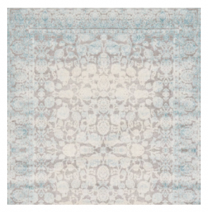 New Vintage Rug from eSale Rugs