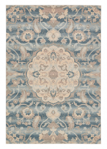 Restoration Rug from eSale Rugs