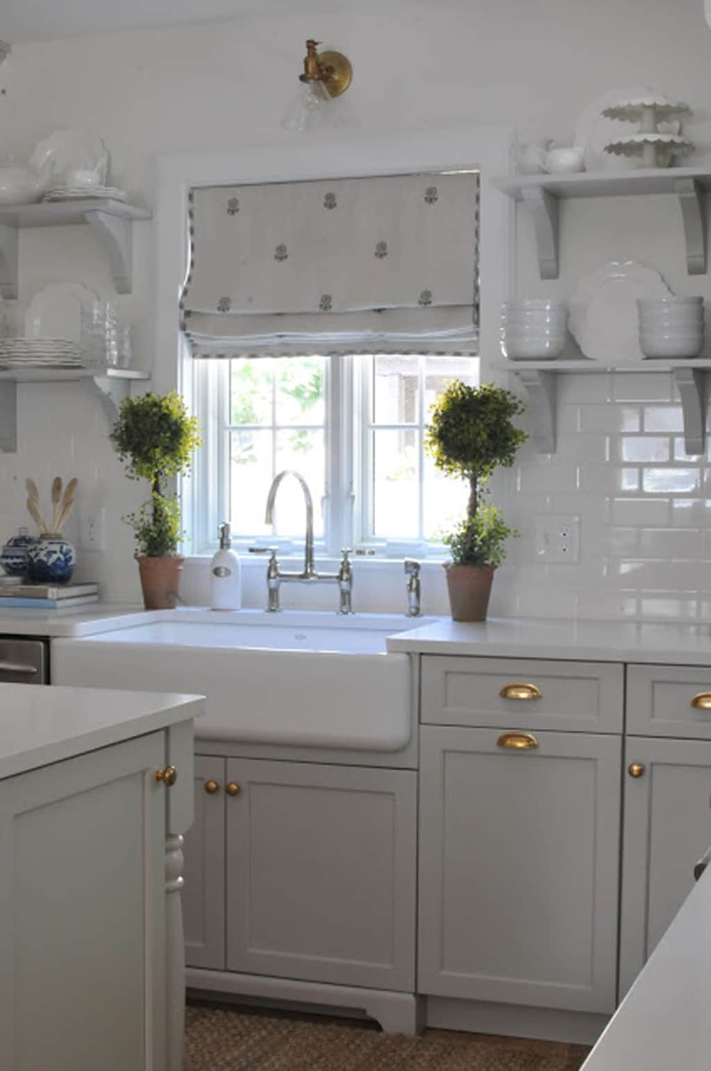 repose gray kitchen cabinets repose gray on kitchen cabinets by nine amp sixteen home 199