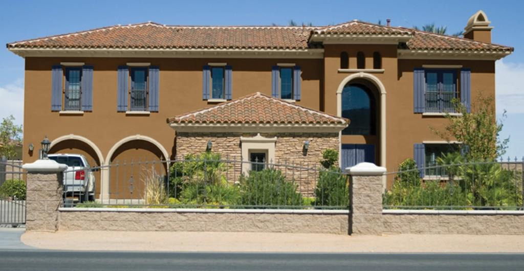 Kilim Beige SW 6106 exterior