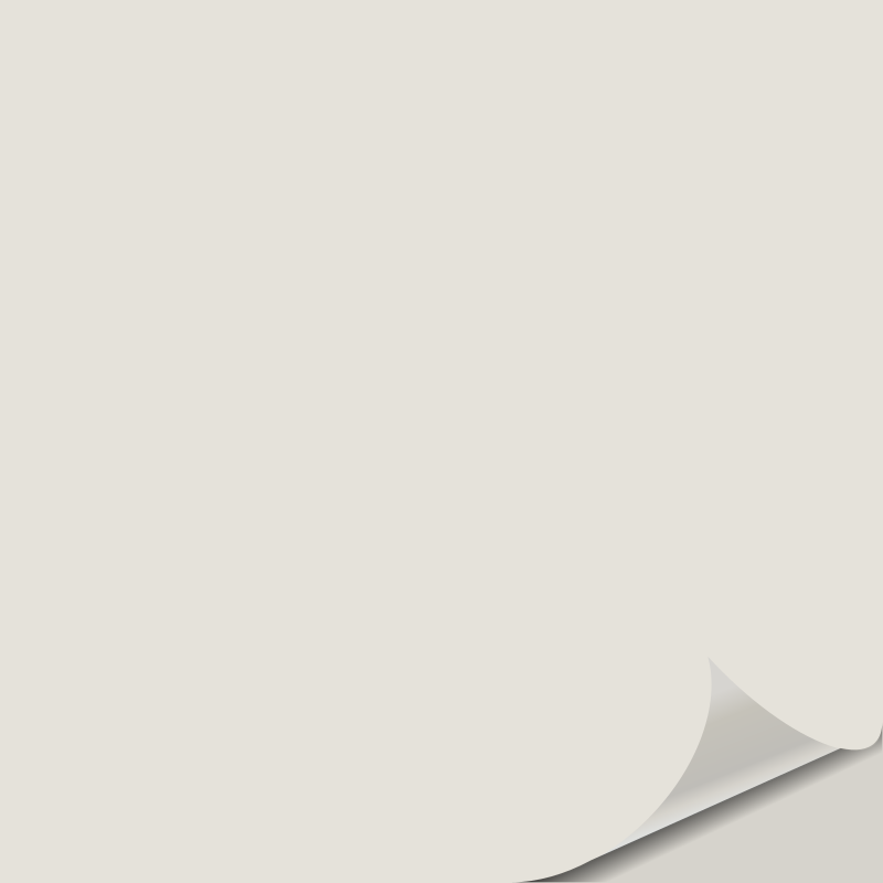 Origami White SW 7636