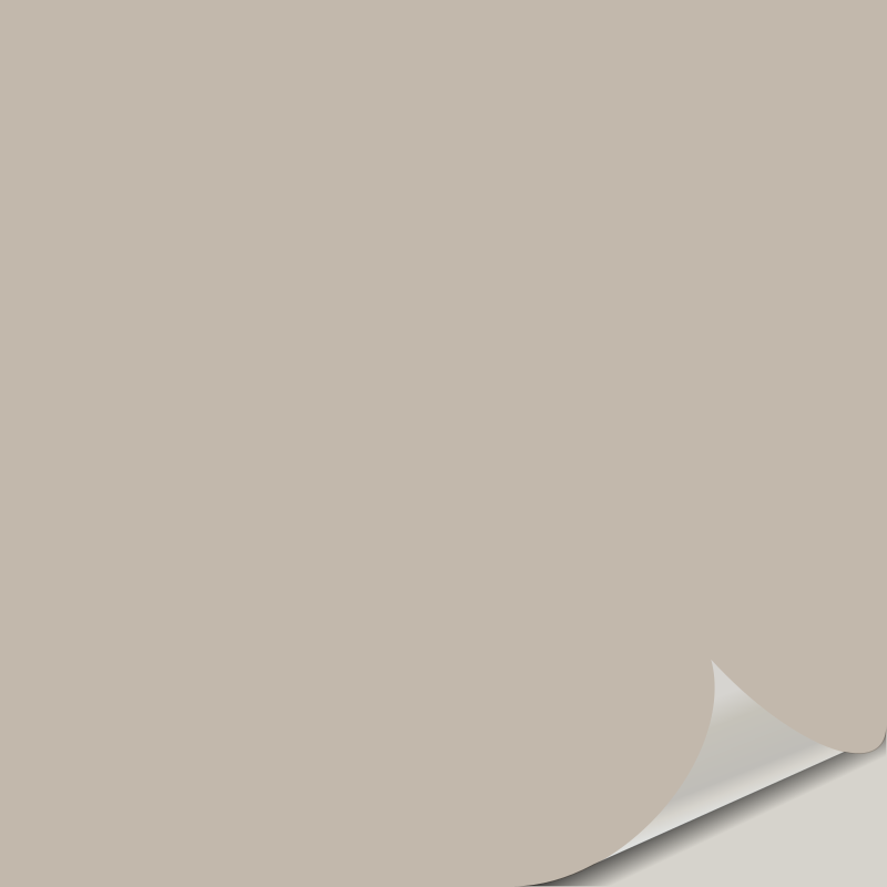 Versatile Gray SW 6072