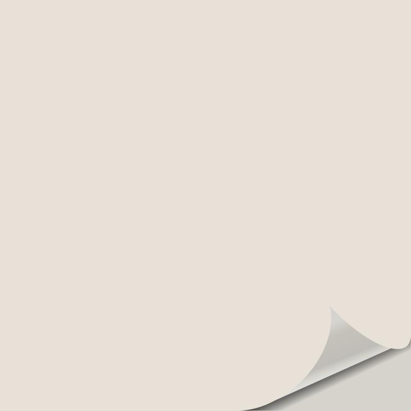 White Heron SW 7627