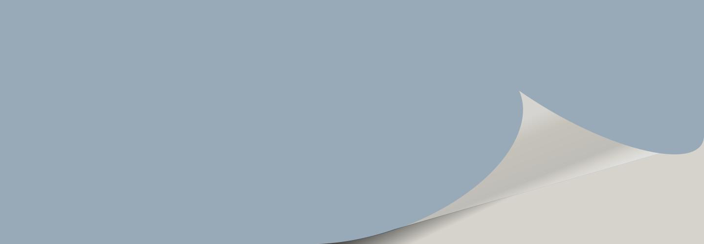 Aleutian SW 6241 Color Block - Aleutian