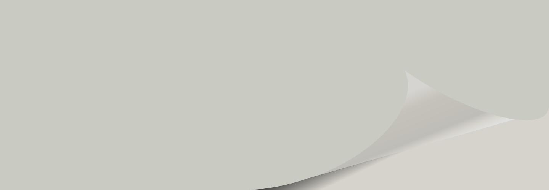 Aloof Gray SW 6197 Color Block - Aloof Gray