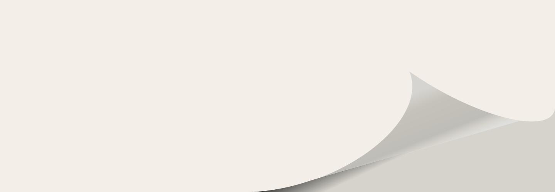 Arcade White SW 7100 Color Block - Arcade White