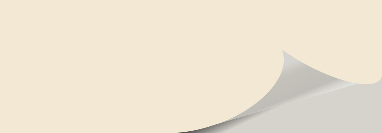 Crisp Linen SW 6378 Color Block - Crisp Linen