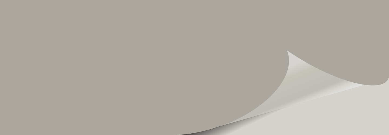 Dorian Gray SW 7017 Color Block - Dorian Gray