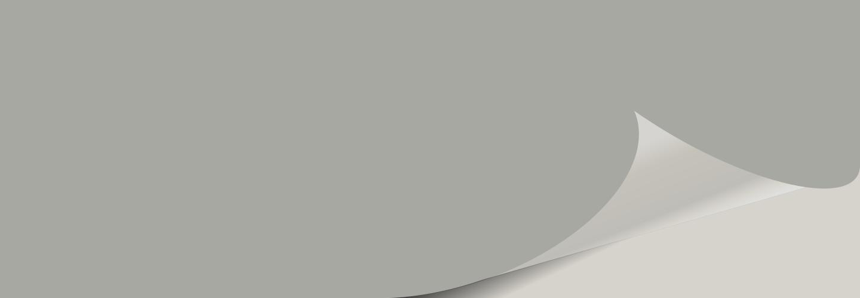 Gray Matters SW 7066 Color Block - Gray Matters
