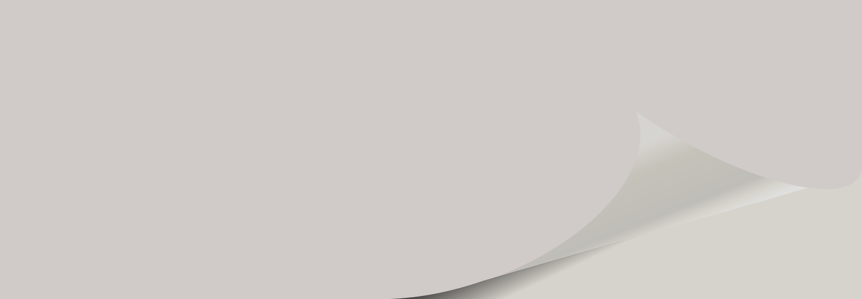 Grayish SW 6001 Color Block - Grayish