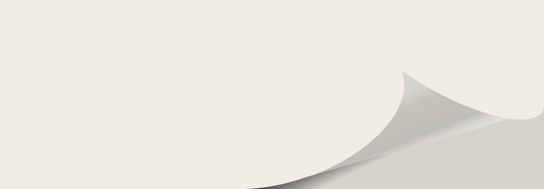 Ibis White SW 7000 Color Block - Ibis White