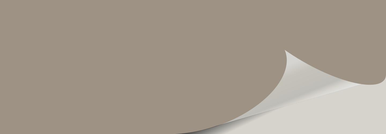 Keystone Gray SW 7504 Color Block - Keystone Gray