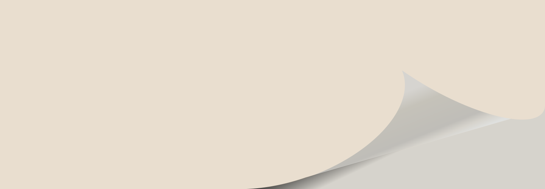 Moderate White SW 6140 Color Block - Moderate White