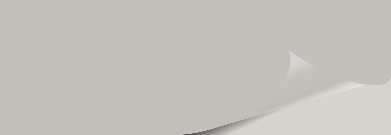 Silverplate SW 7649 Color Block - Silverplate