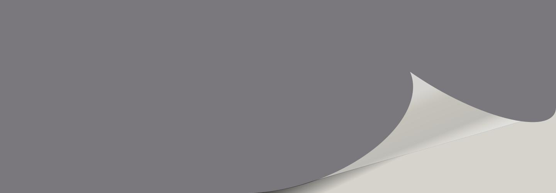 Special Gray SW 6277 Color Block - Special Gray