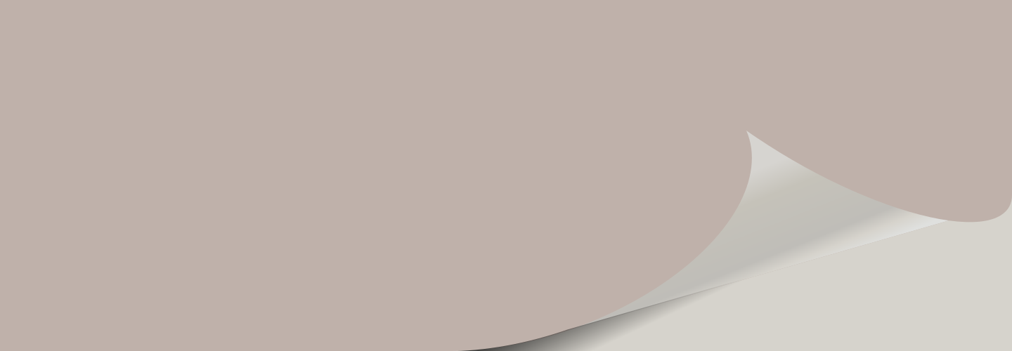 what color is taupe - 1440×500