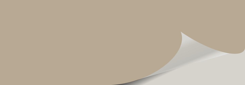 Universal Khaki SW 6150 Color Block - Universal Khaki