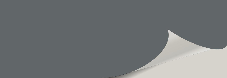 Web Gray SW 7075 Color Block - Web Gray
