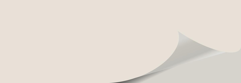 White Heron SW 7627 Color Block - White Heron