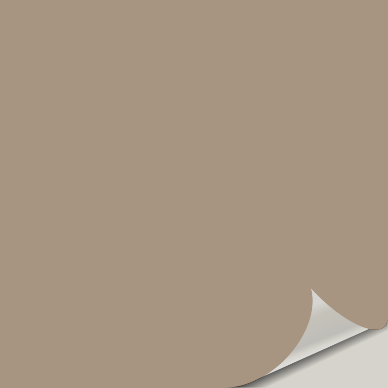Sanderling SW 7513 Peel and Stick Paint Samples