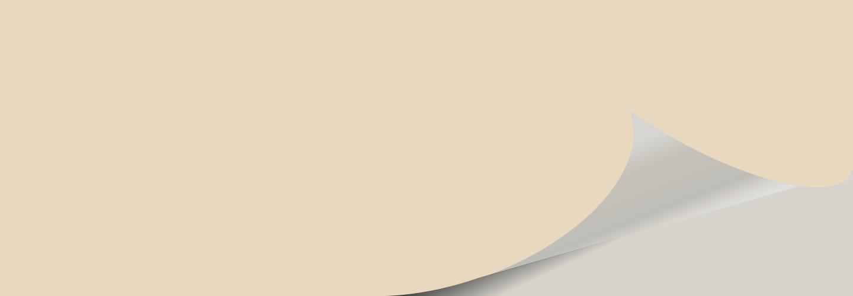 Echelon Ecru SW 7574 Color Block - Echelon Ecru