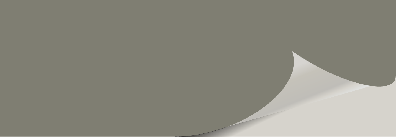 Link Gray