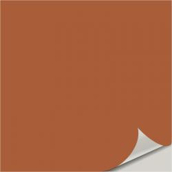 Earthen Jug SW 7703 Peel and Stick Paint Sample