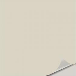 Edgecomb Gray HC 173 Peel and Stick Paint Sample